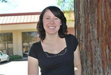 Chelsey - Auburn Pediatric Dentist Office & Staff