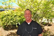 Dr. David Seman - Auburn Pediatric Dentist Office & Staff