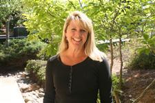 Kelly - Auburn Pediatric Dentist Office & Staff