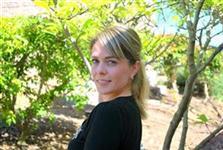 Lori - Auburn Pediatric Dentist Office & Staff