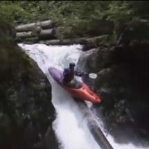 jordan kayak4